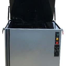苏州机械零件清洗机 苏州小型零件清洗机
