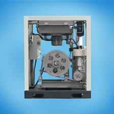 青岛空压机 青岛空压机压缩机 青岛螺杆空压机