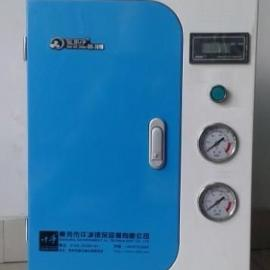 表面处理用去离子水机