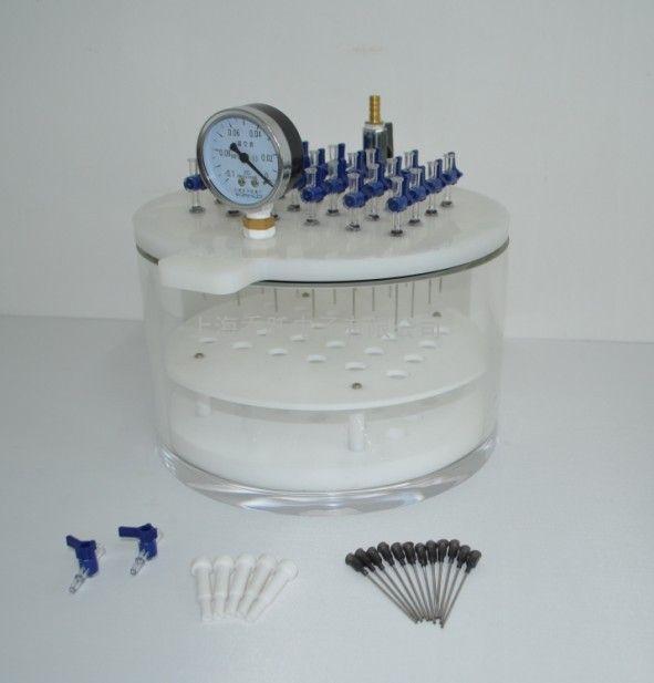 实验室固相萃取装置上海厂家