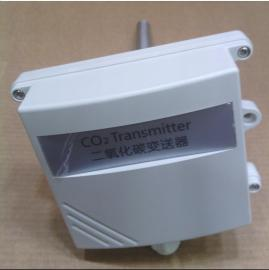 二氧化碳浓度监测仪