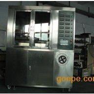 一台高端高压漏电起痕试验机符合GB/T6553-2014最新标准厂家