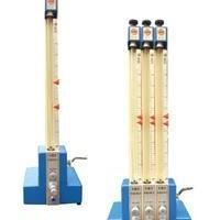 宁波单管气动量仪LFK型浮标式