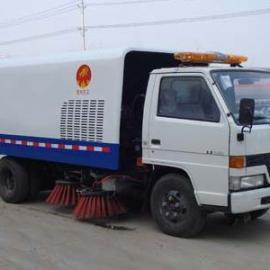小型道路清扫车价格 小型道路清扫车多少车/图片/销售