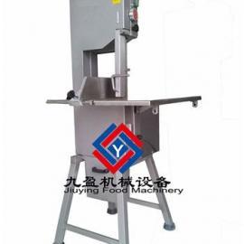 锯猪骨牛骨羊骨机广州肉联厂电动锯骨机