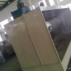 喷漆台水帘柜