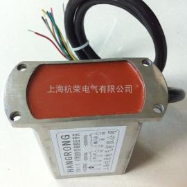 【TCK-3型和TCK-4型保持式磁性开关】参数图片