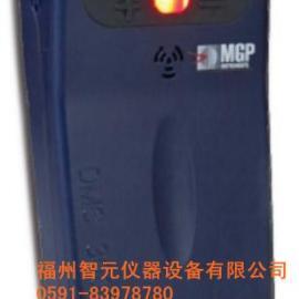 DMC3000个人剂量报警仪