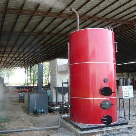 燃煤环保节能热水锅炉、立式环保节能燃煤热水锅炉