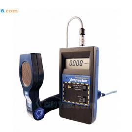 美国Medcom Inspector EXP多功能射线检测仪