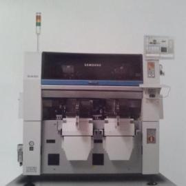 SLM120