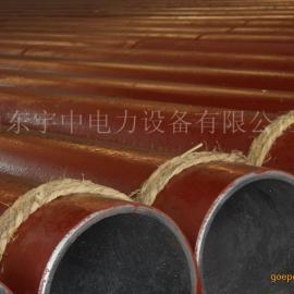 耐磨管、山东耐磨陶瓷管、陶瓷管价格厂家