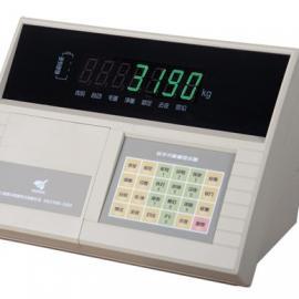 XK3190-DS3q1耀华仪表特价批发