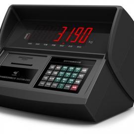 XK3190-DS3M3数字仪表耀华品牌