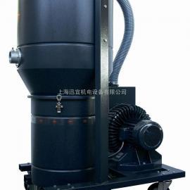 供应意大利索罗生产线吸尘器JUMBO20可作中央吸尘系统