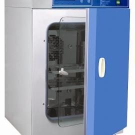 HH.CP-O1W二氧化碳培养箱