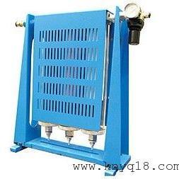 高精度空气过滤装置QGZ型(气动量仪专配)
