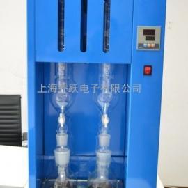 JOYN-SXT-02二联脂肪测定仪,二联脂肪测定仪