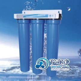 制冰机专用配套水过滤器,净水器
