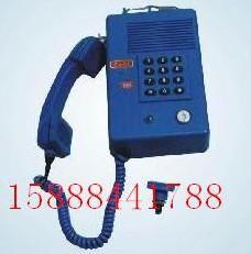 HAK-2,HAK-2,HAK-2电话