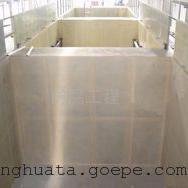 供应环氧树脂防腐