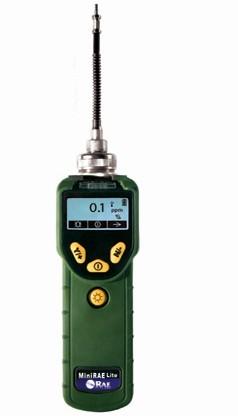 VOC检测仪PGM-7300