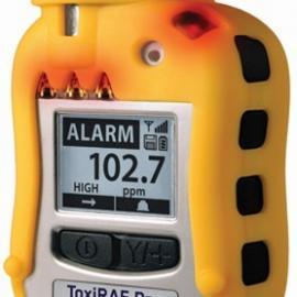 PGM-1860个人用氧气检测仪