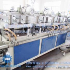 江苏建筑模板生产线设备厂家|张家港建筑模板生产线设备价格|建筑