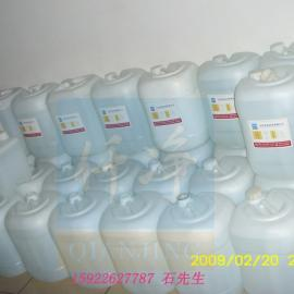 湖北叉车电瓶用蒸馏水
