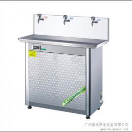 商用饮水机/过滤直饮机/冷热饮水机