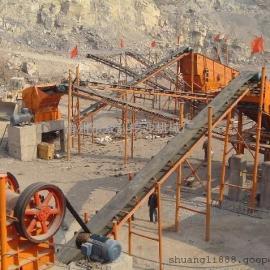 制砂机,制沙破碎设备