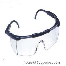 防雾紫外线防护眼镜