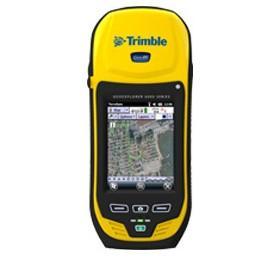 手持式GPS定位仪 GPS定位仪