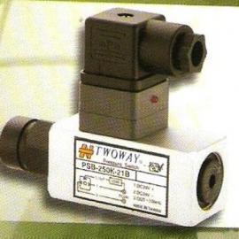 PSA-280K-21B台肯压力继电器
