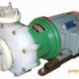 盐酸泵-盐酸输送泵-盐酸卸料泵