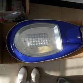 供应福州LED路灯 厦门LED路灯 泉州LED路灯
