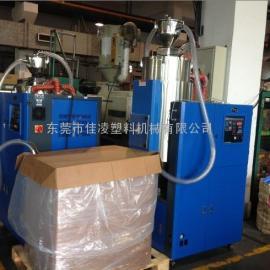 三机一体塑料除湿机厂家,江苏塑料除湿机厂家