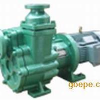 氢氟酸泵,硝酸泵,盐酸泵,酸泵