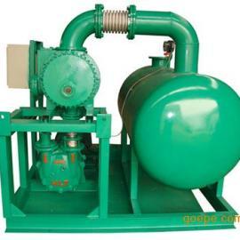 地基降水真空泵