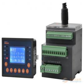 安科瑞电动机保护器ARD2F-25 ARD2F-100