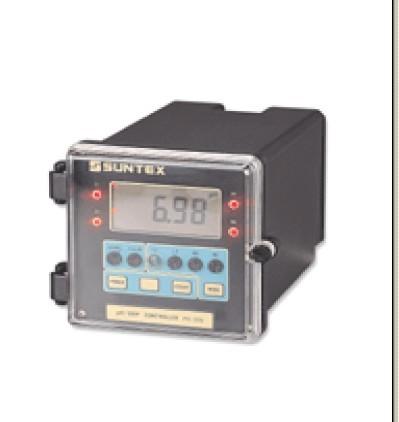 标准型pH/ORP控制器 PC-320