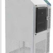 压盖原位冷冻干燥机