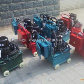 风管液压铆钉机厂家 杭州风管铆钉机价格