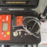 SAFE乙烷色谱分析仪
