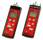 全量程可燃气体检测仪 SIGI EX
