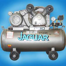青岛机械用空气压缩机 青岛螺杆空压机