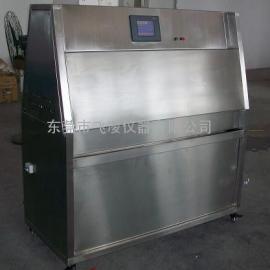 UV光老化试验机