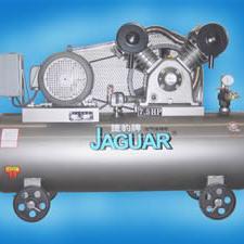 青岛机械用空压机 即墨活塞空压机 莱西空压机