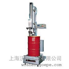 自动灌装秤,上海自动灌装秤
