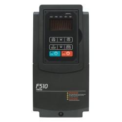 东元变频器F510-4001-H3